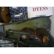 Violin Stradivarius-linea Economica