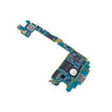 Placa Mother Samsung Galaxy S3 I9300 100% Original Gtia