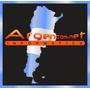 Service Reparación Monitor Convencional Ctr Plasma Lcd Led