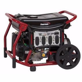 Generador Planta De Luz Powermate Coleman 10000w