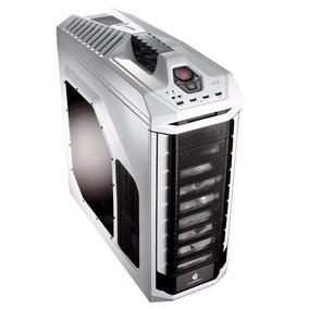 Gabinete Pc Cooler Master Stryker Full Tower Usb 3.0