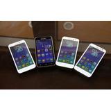 Telefonos Nuevos