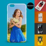 Mockup Case Capa Iphone 4s 5 5s 5c 6 6 Plus Ipad Ipod Psd