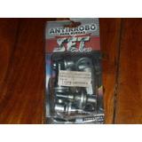 Antirrobo Para Llantas De Aliacion Peugeot-citroen -206-207