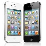 Iphone 4 8gb Libre 5mpx 3g Nuevo En Caja Oferta