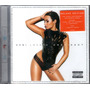 Demi Lovato - Confident Cd 2015 - Los Chiquibum