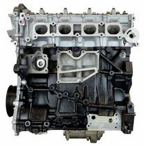 Motor Ford Ranger 2.3 Argentina