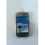 Capa Capinha Samsung Galaxy Pocket Neo S5310