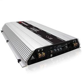 Modulo Taramps Ta-6500d 2r 6500 Rms 12x S/ Juros