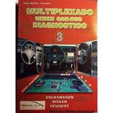 Manual De Inyeccion Electronica Fallas Diagnostico Testers