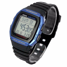 Multímetro Digital Sinometer Vc 96 A - Relógios no Mercado Livre Brasil b88736d2d0