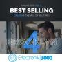 Tema, Plantilla Wordpress Brooklyn El Más Buscado Ver. 4.2.5