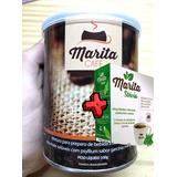 4 Café Marita 3.0 + 1 Marita Stevia Adoçante