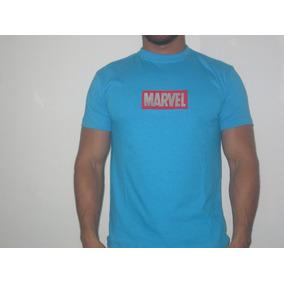 Camisetas Polo Y Camisetas Personalizadas