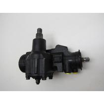 Caixa Direcao Hidraulica S10 E Blazer Caixa Integral Todas