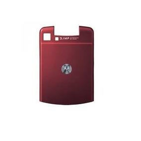 Tapa Bateria I9 Fogo Nextel Iden Motorola