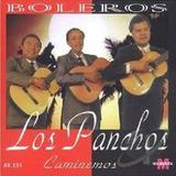 Los Panchos Boleros Gpmusic