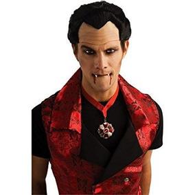 vampiro del kit del maquillaje maquillaje de halloween de