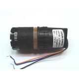 Cápsula Ldm-33 Cr Original Leson Para Linha Sm-58