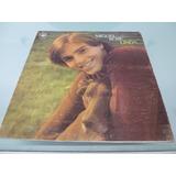 Lp / Miguel Bose / Linda / Vinyl / Acetato / Nacional /