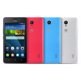 Huawei Ascend Y635 4g 8gb 5mpx 1gb Ram