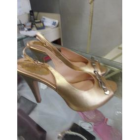 Sapato Feminino Tamanho Especial,sapato Feminino Grande