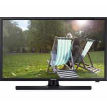 Monitor Samsung E310 24 Pulgadas Slim Hd - Sensei