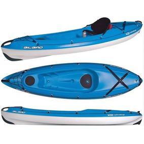 Kayak Bic Bilbao - Monoplaza