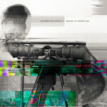 Cd Information Society Orders Of Magnitude