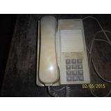 Telefono Antiguo A Tecla Funcionando