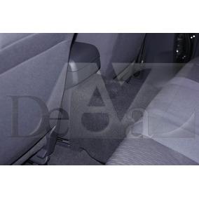 Caixa De Fibra S10 4 Portas Acima De 2012 Até 2015/16