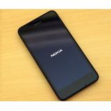 Pantalla Vidrio Nokia Lumia 630 635 En 20 Minutos, Garantida