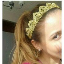 Headbands, Cintillos, Cintas, Diademas