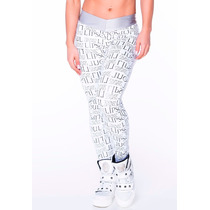 Legging Lipsy Fitness Lipsoul Girls Panicat Original