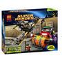 Batman Lego Alterno Batichica Robin Guason Joker Armab 76013