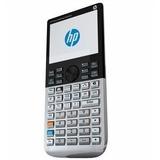 Calculadora Hp Prime Nueva Y Sellada- Original