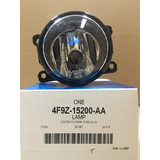 Faro Anti Niebla Ford Explorer Xlt Y Limited 2011 Al 2015