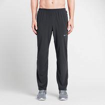 Mono Nike De Caballero 100% Original