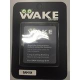 Pila Wake S4 Tienda Virtual