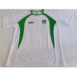 7bb2f4128b Camisa Ser Panambi - Futebol no Mercado Livre Brasil