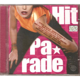 Cd Hit Parade: Dj Frederik Gwen Brown Atc Dj Bobo Irene Cara