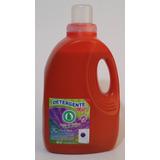 Detergente De Ropa Hipoalergénico 3 Litros Keepitclean