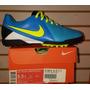Nike Ctr 360 Libreto Turf Cancha Sintetica 100%originales
