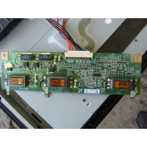 Ss1320-3va01 Inverter Tv Lcd Atvio Mtv3212lcd