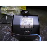 Balastro Uso Exterior Lampara Halogena 400 W Winder Plus