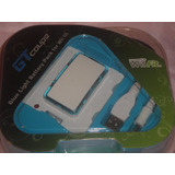 Wiifit Wii Fit Gt Coupe Blue Light Recargable