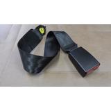 Cinta Enganche Para Cinturon De Seguridad 45cm De Largo