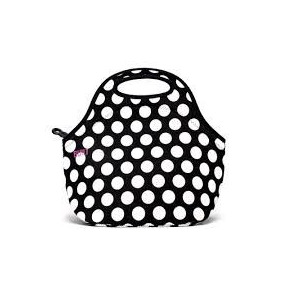 Chajastore Lunchera Cartera Mini Built
