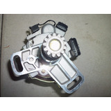 Distribuidor Completo Mazda 626 93-95/laser 95-97 Solo Por**