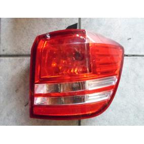 Lanterna Traseira Dodge Journey Direita Ate 2012